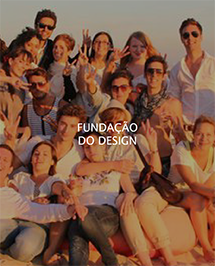 Fundacao-do-Design