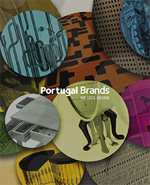 Portugal-Brands